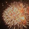 【2018年11月3日・4日】アレクサンドラ・パレスの花火大会を(チケット買わずに)見る
