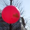 2012.3.11 名古屋ウィメンズマラソンの衝撃的映像を見て!