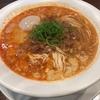 【担々麺】ミシュラン東京2017で星を獲得しているラーメン屋さん「創作麺工房 鳴龍~NAKIRYU~」はとってもいいお店だった!【大塚】