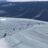 巨大氷山の内部に12万年閉じ込まれていた水を解析、当時のエコシステムを調査