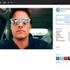 フリーの写真素材サイト24選 商用利用可