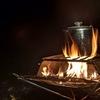 もう火おこしで悩まない|5つのコツでスムーズに焚き火を楽しもう!