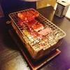 韓国でひとりごはんも大丈夫! 合井(パプチョン) パムセウリは美味しい韓牛おひとり様OKの焼き肉店