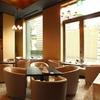 【オススメ5店】品川・目黒・田町・浜松町・五反田(東京)にある会席料理が人気のお店