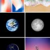 歴代iOSのデフォルト壁紙をすべて集めたサイト iOS11/10/9/8/7/6/5/4/3、iPhone OSまで