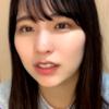 小島愛子まとめ 2021年2月27日(土) 【僕太2公演&くらコン&ちりパの日】(STU48 2期研究生)