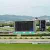 阪神競馬場 全12レースから1馬ずつ予想してみた[後編]