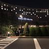 【ヒルトン東京ベイ】セレブリオ宿泊!ブッフェレストランが美味い!