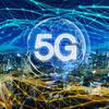 5G関連の本とITの本を紹介
