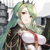 【アズレン】戦艦リットリオは強いのか?性能評価・スキル情報のまとめ【艦船紹介】