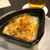 新感覚‼️豆腐料理😋✨✨