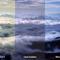モアベターなフィルムのデジタイズを目指してSilverFast 8を試してみた [PR]