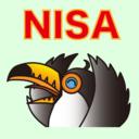 NISAでウハウハ 初めての株式投資