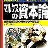 399土肥誠監修『面白いほどよくわかる マルクスの資本論――計画主義経済の利点とその問題点――』