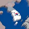 ●韓国人に生まれなくて良かった