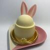 BunnyでBirthday!