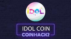 アイドルコイン(IDOL)は今後どうなる?特徴・将来性まとめ