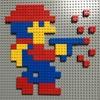 レゴ スペランカー(ファミコン)