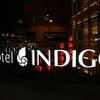 【ホテル宿泊記】ホテル インディゴ 香港島(Hotel Indigo)宿泊体験レポート