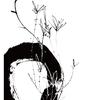 【ゼロのポスター展2016】大阪市立美術館