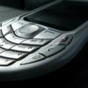 スマートフォンの先駆け、Vodafone『702NK』の思い出。
