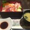 上海の日本食 その6
