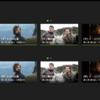 Netflixやプライム・ビデオと比較した場合のHuluの利点。ゲーム・オブ・スローンズ(HBO)、ウォーキングデッド(FOX)の配信、リアル配信にあり。