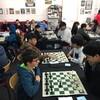 chessの大会 🗿
