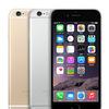 iPhone6/6 Plus、SIMフリー版+格安SIMと各キャリア版の2年間の支払総額(端末価格+通信料総額)比較