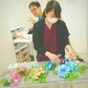 🌼紫陽花の季節ですね🌼