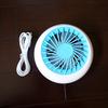 【買物】 夏フェスのためにUSB扇風機を買いました