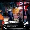 【ペルソナ5S】大阪ジェイルきっついんですが……