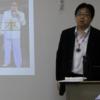 9/29(土)仙台にて姓名判断セミナーを開催致します