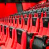 ネパールの映画館は入国審査がある【映画を笑われずに観るための3ステップ】