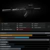 EFT 私が愛したマイナー武器達