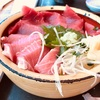 【柏でおすすめの海鮮料理ならタカマル鮮魚店が新鮮・美味でコスパもよし!】