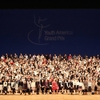 【詳細発表】YAGP2018日本予選