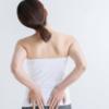 腰痛とチャクラの関係|身体の悩み・腰痛・ボディケア