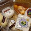 急げ!長野県東御市『アトリエ・ド・フロマージュ』6種のチーズが再登場♪