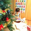 今年は、子どもたちのXmasプレゼントに悩む