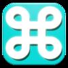『Drony』Android端末でプロキシ認証を利用できるアプリの設定方法