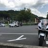 7/21 【ソロ】お散歩