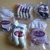 ドイツ製法の本格的な肉加工品セットをお取り寄せしたよ【ハム工房レッカーランド】