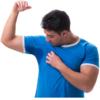 【脇汗対策でコスパ最高】パースピレックス継続5ヶ月の効果に満足