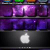 iPod touchのRSSリーダーをReaderからBylineに変えてみたら快適になったみたい
