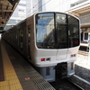夏にふらっと長崎へ出かけてきた