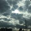 ❤️栄化への実践18 〜吉井純男師の栄化