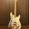 結果94:ギターを手放した