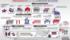 U.Presidential Election 2020 それぞれの政策で判断する