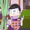 """『おそ松さん×オールフリー おそ松編』、キャンペーン告知""""第1弾""""が公開に! あ、あざといッ!!"""